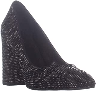 Best are michael kors shoes comfortable Reviews