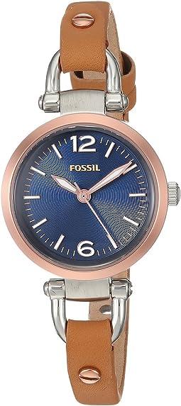 Fossil - Georgia - ES4277