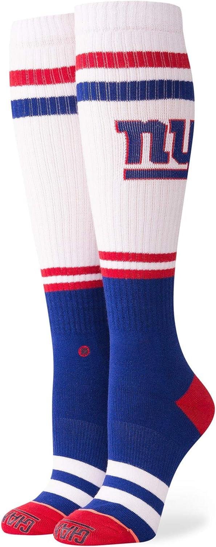 Stance Women's New York Socks