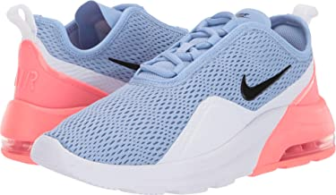 Best nike air max motion sneaker womens Reviews
