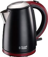Russell Hobbs electric kettle Desire 7012JP
