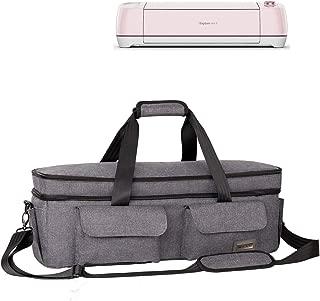 Best cricut storage bag Reviews