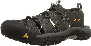 Keen, Newport Hiking & Water Sandal, Men's Shoes