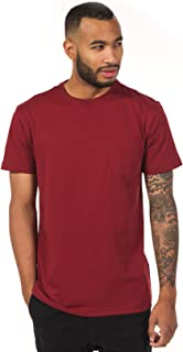 Best stain proof shirt Reviews