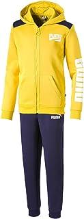 PUMA - Rebel Bold Col 20 580315