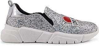 Women's Sneakers, JA15083G16IG_0902
