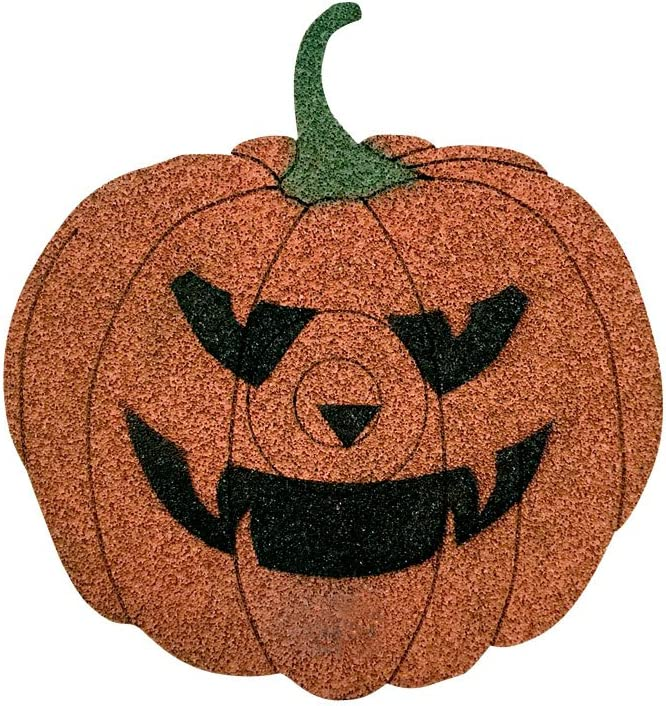 Opening large release sale Oncore Large discharge sale Jack-O-Lantern Target