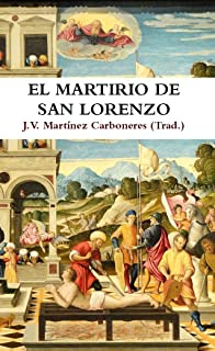 Mejor Martirio De San Lorenzo