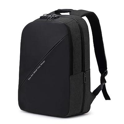 BISON DENIM Backpack
