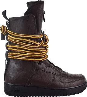Men's SF AF1 Casual Shoe