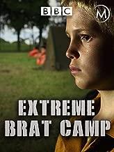 extreme brat camp