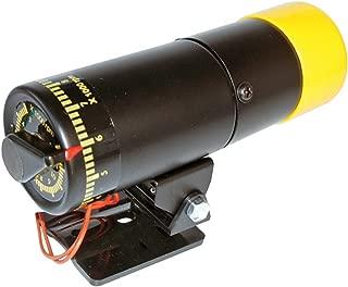 Proform 67005C Adjustable RPM Shift Light