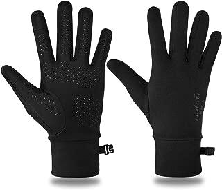 Best bike gloves winter Reviews