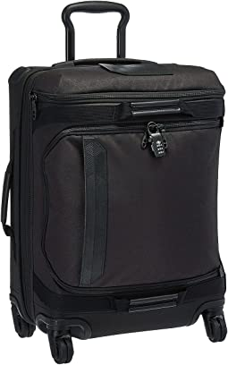 Tumi - Tahoe Osgood Continental Carry-On
