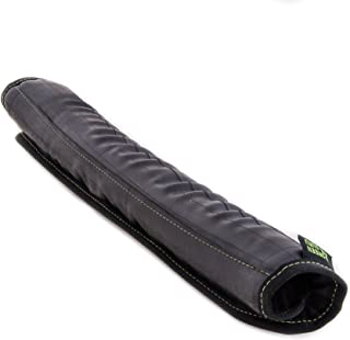 top tube protector