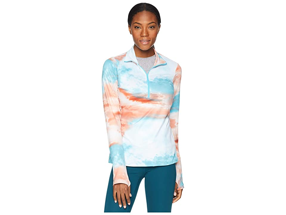 Stonewear Designs Pilot Top (Sunrise) Women