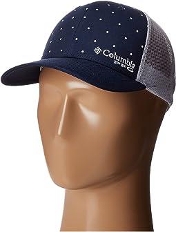 Columbia - PFG Mesh Ballcap