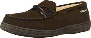 L.B. Evans Men's Adriel Slipper