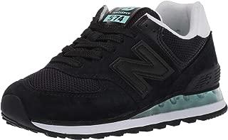 Best is new balance 574 a running shoe Reviews