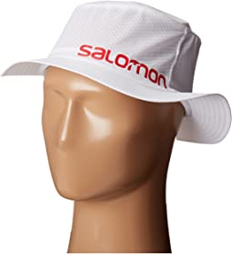 Salomon - S-Lab Speed Bob