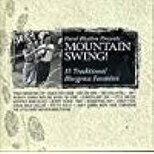 Mountain Swing! : 15 Traditional Bluegrass Favorites