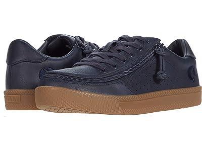 BILLY Footwear Sneaker Low (Navy) Men