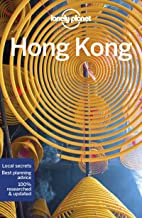 Best hong kong lonely Reviews