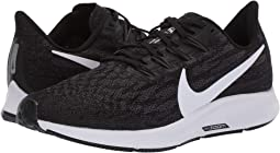 buy popular 4c514 a250d Nike air zoom pegasus 33 + FREE SHIPPING | Zappos.com