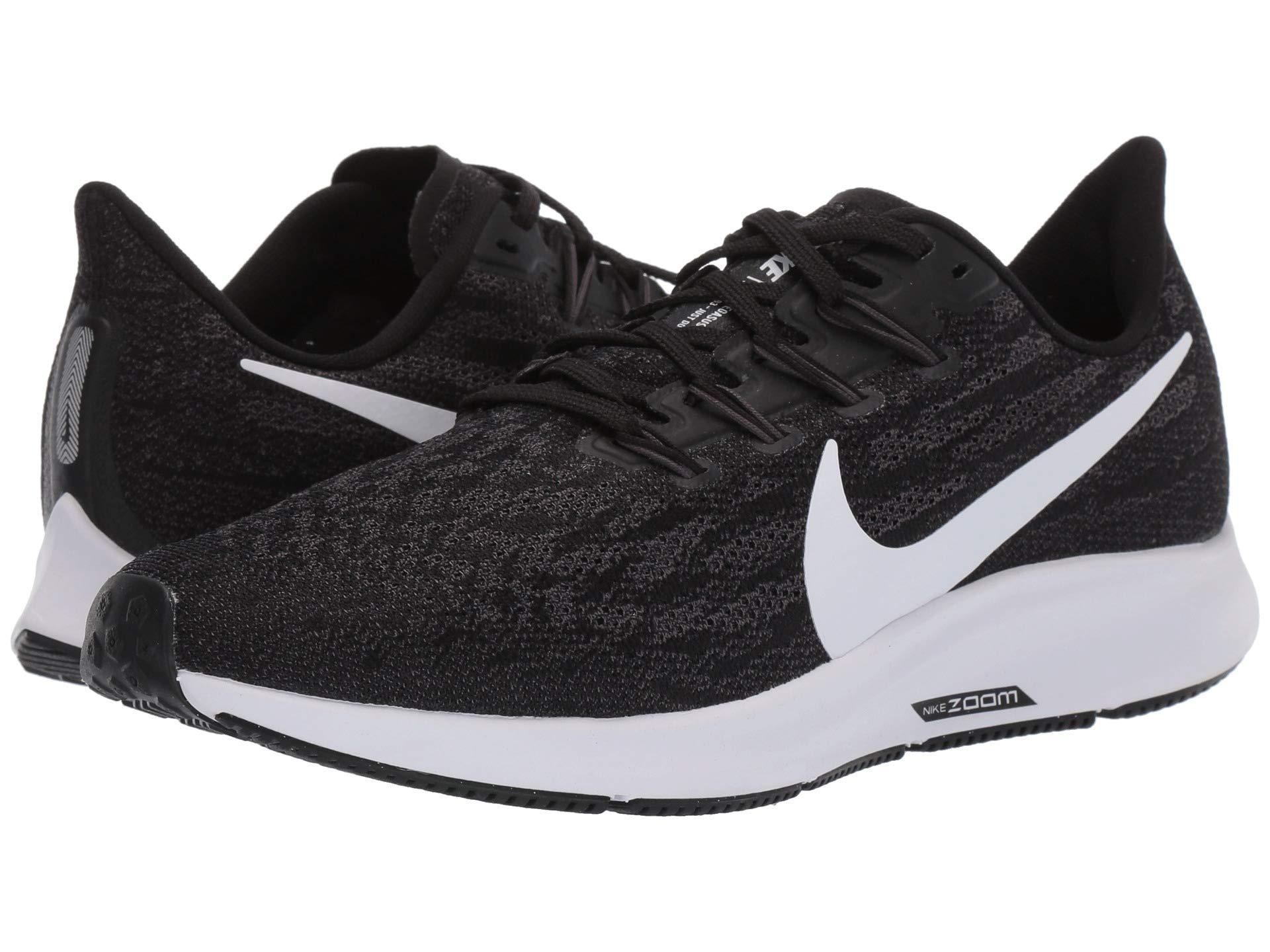 Nike Nike Air Zoom Pegasus 36