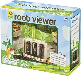 Best kids indoor garden Reviews