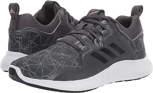 Grey Six/Core Black/Footwear White