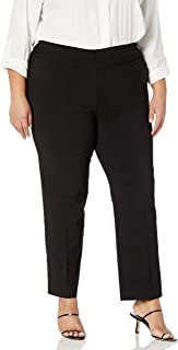 RuRd. Women's Pull-On Solar Millennium Super Stretch Pant