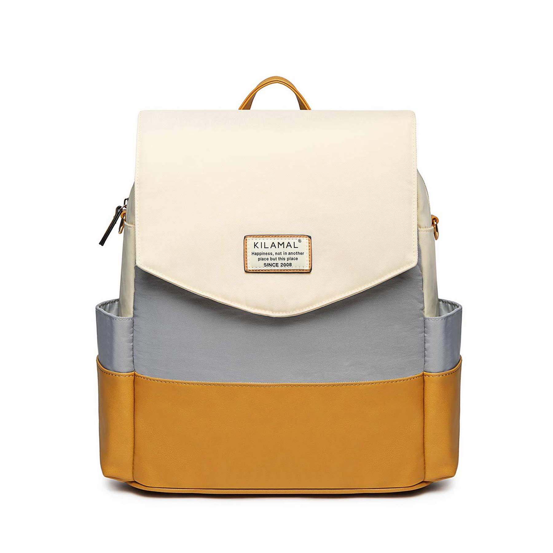 Backpack KILAMAL Multifunction Maternity Changing