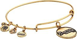 MLB® Atlanta Braves Charm Bangle