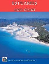 Estuaries Unit Study