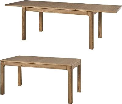 Furniture24 Tisch Küchentisch Esszimmertisch Esstisch