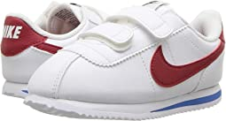 d057b5d30 White Varsity Red Varsity Royal Black. 144. Nike Kids. Cortez Basic SL ( Infant Toddler)