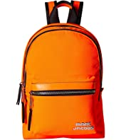 Marc Jacobs - Trek Pack Medium Backpack