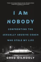 Best i am nobody book Reviews