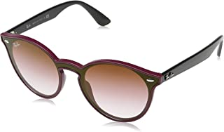 Multicolour Starlite Universe Womens Gafas de sol Regatta Antonio Banderas Carey gris Sunglasses 60 Grey