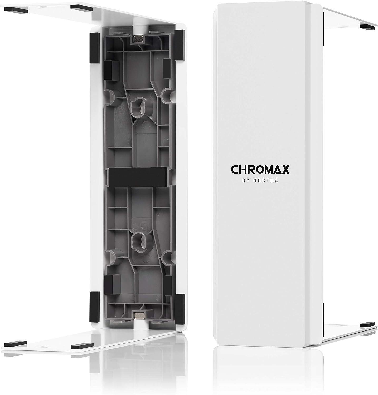 Noctua NA-HC6 chromax.White Heatsink for Cheap SALE Start Cover Max 78% OFF NH-U14S