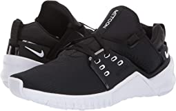 reputable site 25154 dfbd3 Womens Nike Black Shoes + FREE SHIPPING  Zappos