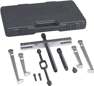 OTC Puller Set, 11 Pieces, Multipurpose, 2 Jaws - 4532