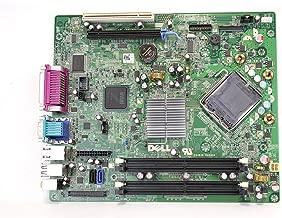 Best dell optiplex 760 motherboard upgrade Reviews