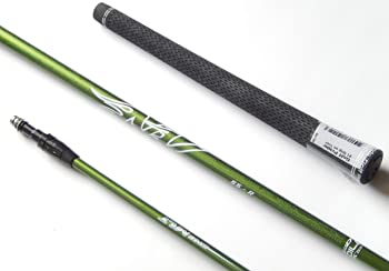 Aldila New 2019 NXT NV Graphite Shaft