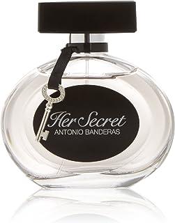 Antonio Banderas - Estuche Ventana 80 ml