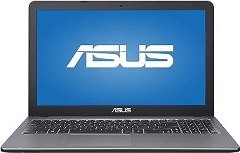 2017 ASUS X540SA 15.6