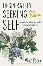Best desperately seeking self Reviews