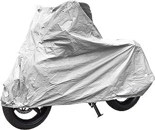 Suchergebnis Auf Für Ganzgarage Roller Motorrad Auto Motorrad