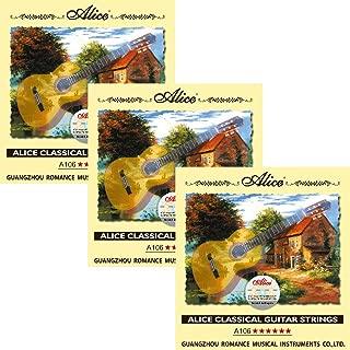 Best ortega 8 string classical guitar Reviews